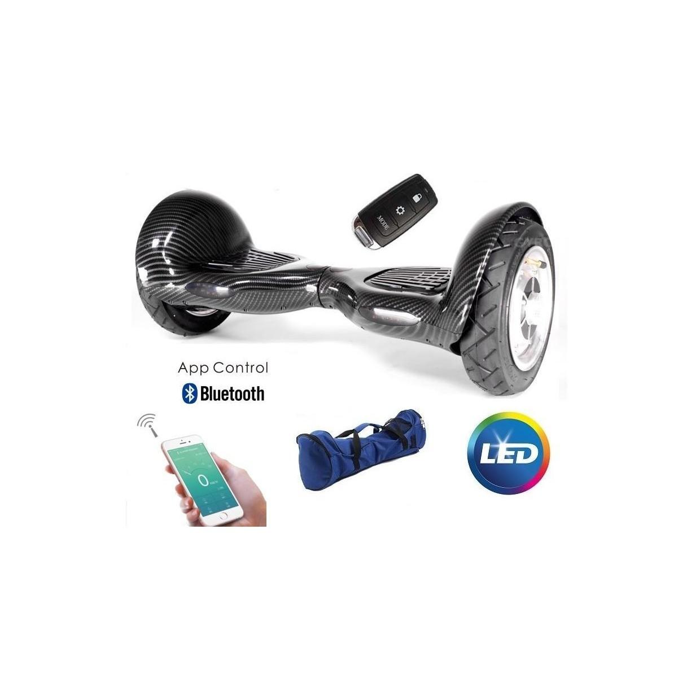 URBANO KOLO H3 700 W pogon /  power by SAMSUNG / XXXL velikost