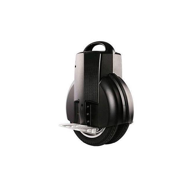 URBANO KOLO 340 Wh / Q1 power by SAMSUNG