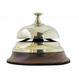 Receptorski zvonček
