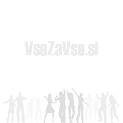 GO KART ELEKTIČNI 6V ALI12V