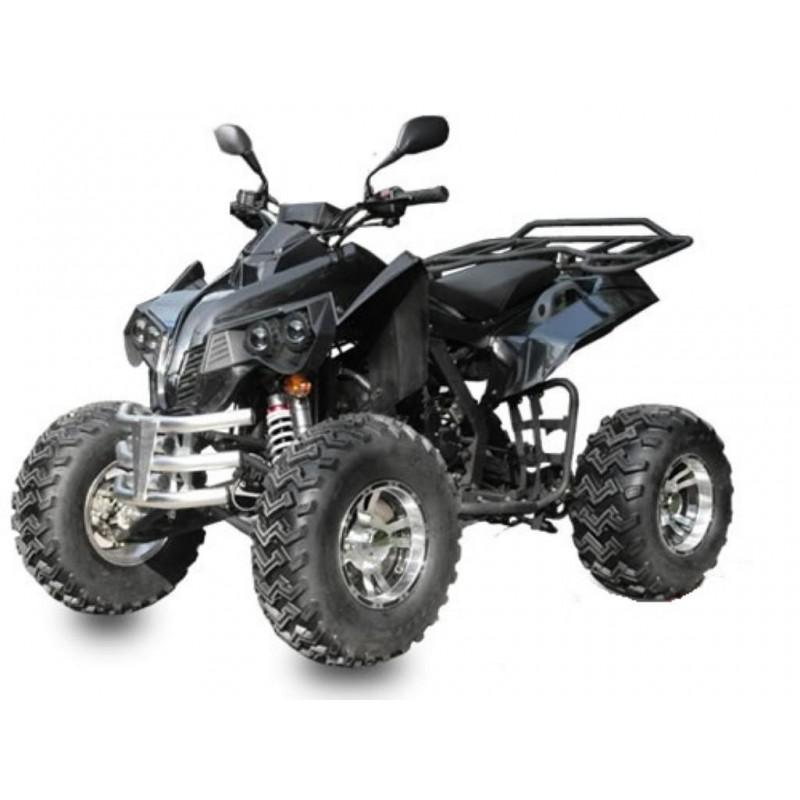 EGL-moto 250LYDA203E-3