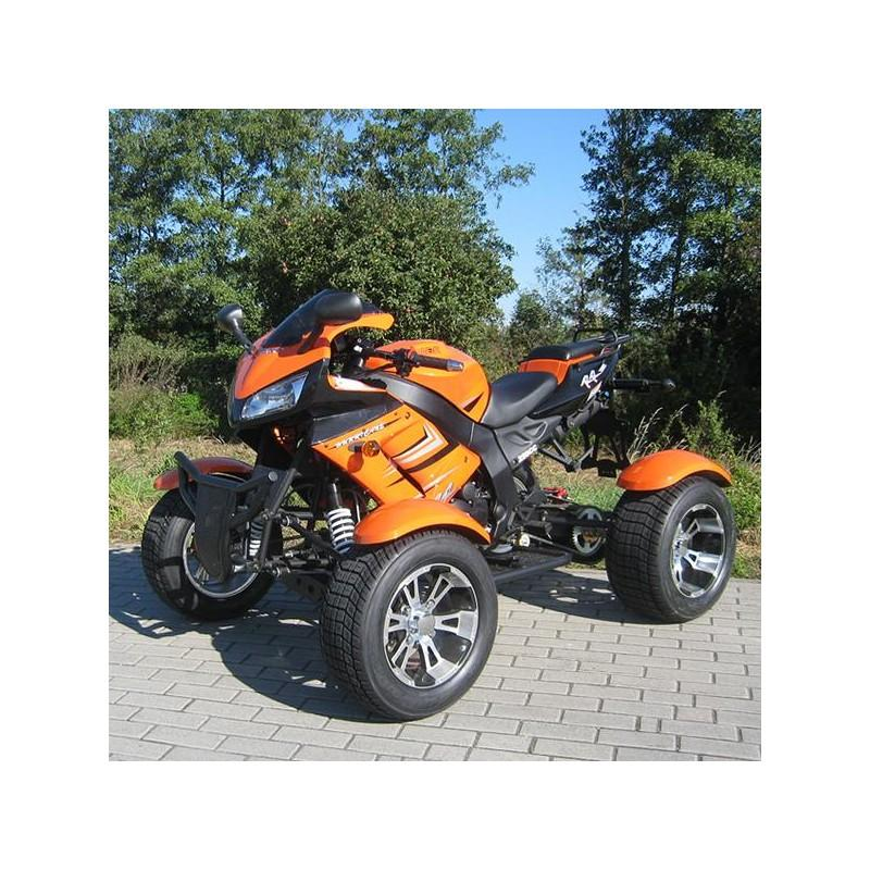 Shineray XY250-3 SPORT QUAD
