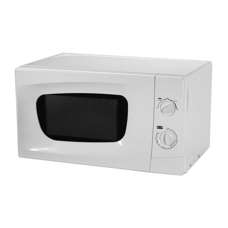 Mikrovalovna pečica MWC2000MW