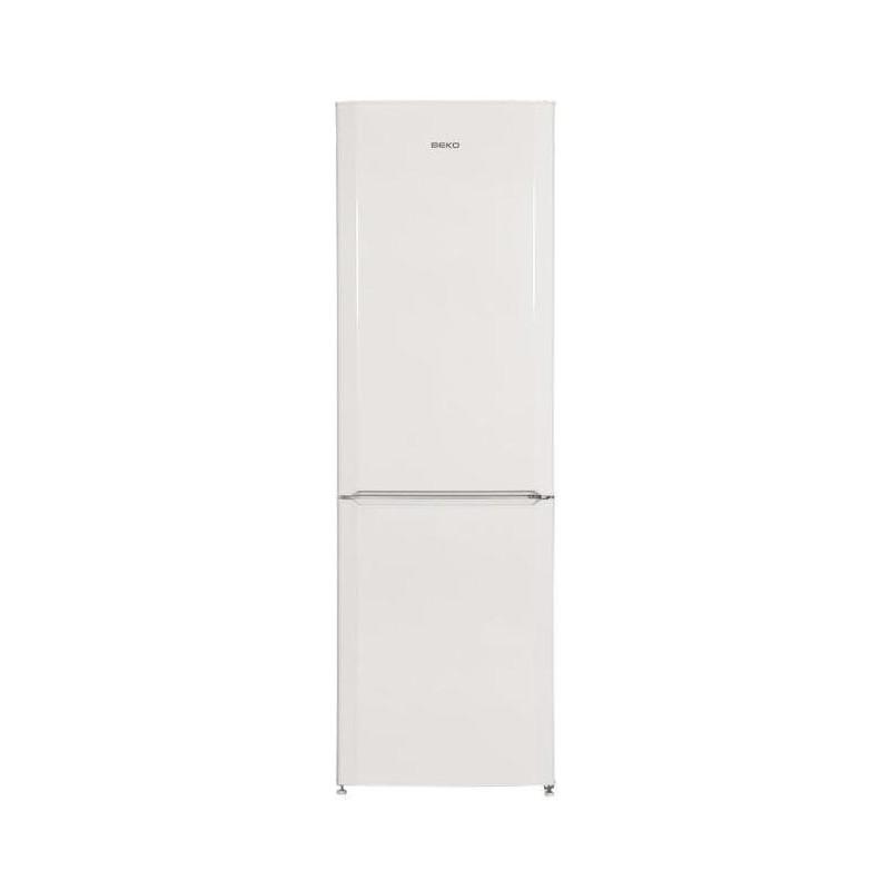 Hladilnik CN232121