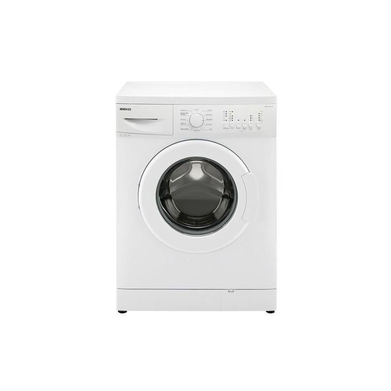 Pralni stroj Beko WMB51021UY