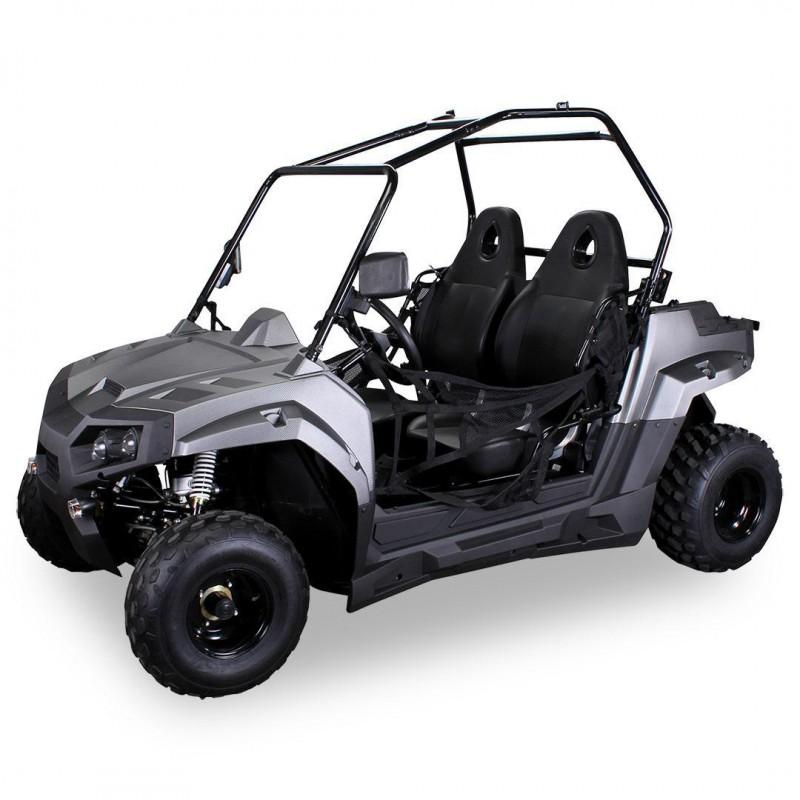 UTV Dinky 150cc avtomatik