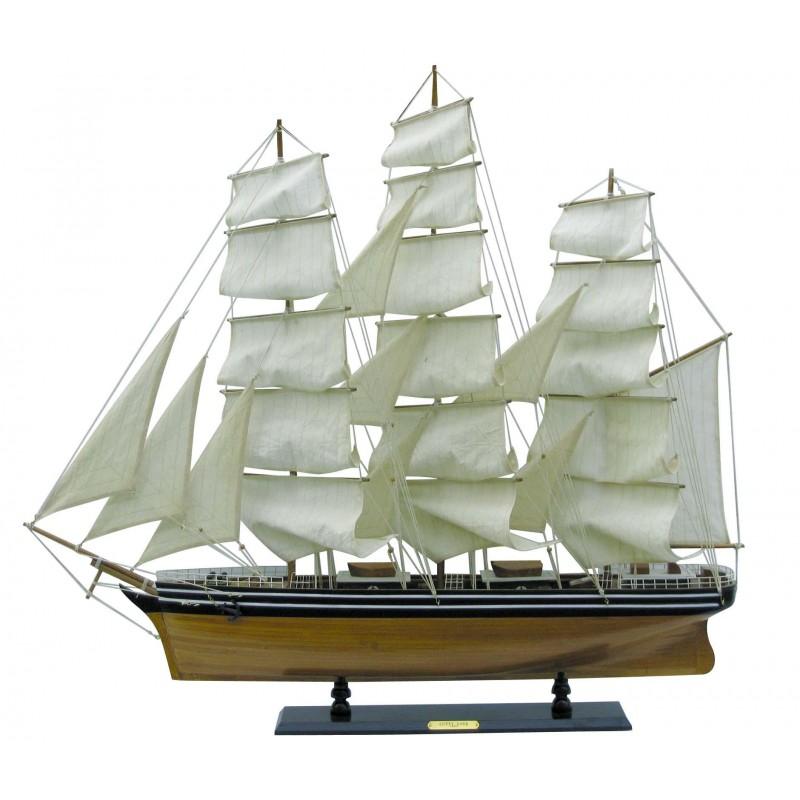 Ladja - Cutty Sark