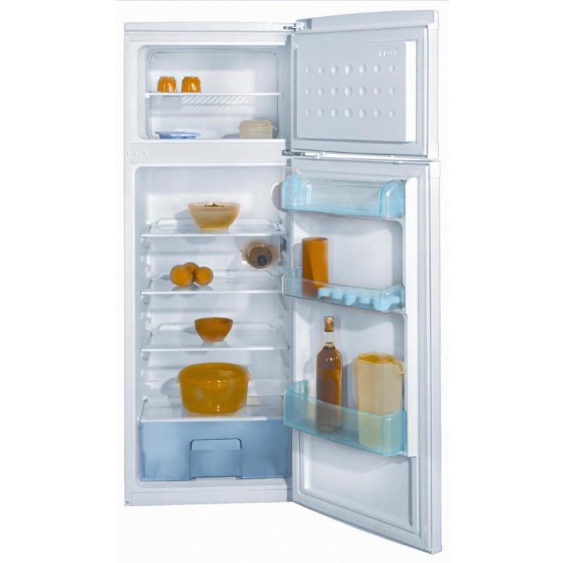 Hladilnik CS234020