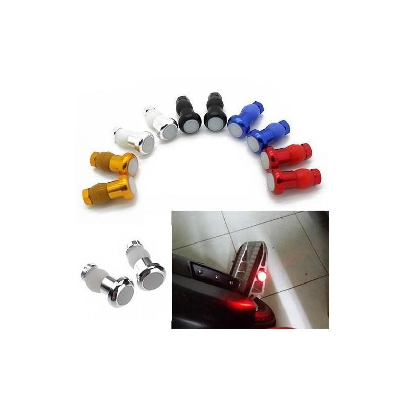 URBANO KOLO / dodatna oprema - LED luči