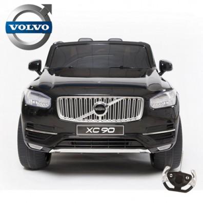 VOLVO XC90 SUV 12V / radijski sprejemnik / LED