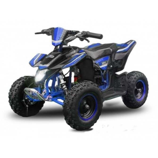 ATV mini elektro 800W ECO