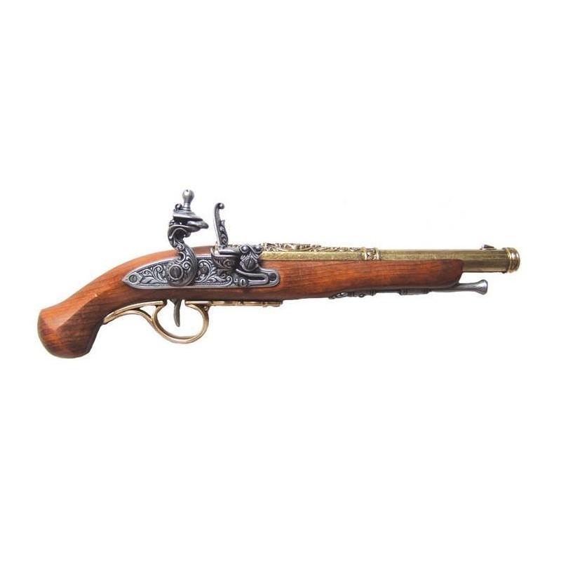 Piratska pištola