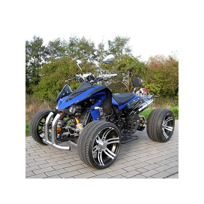 Speedslide 250 cc JLA-21B