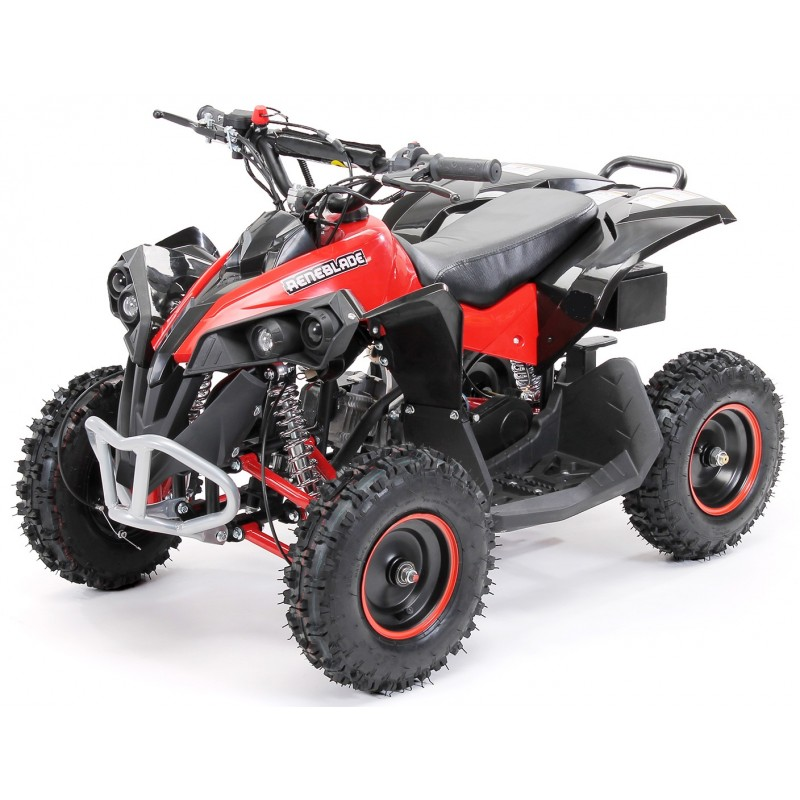 ATV MINI 49cc RENEGADE