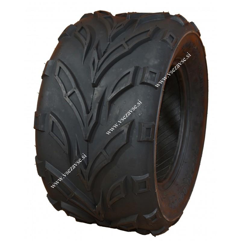 ATV pnevmatika