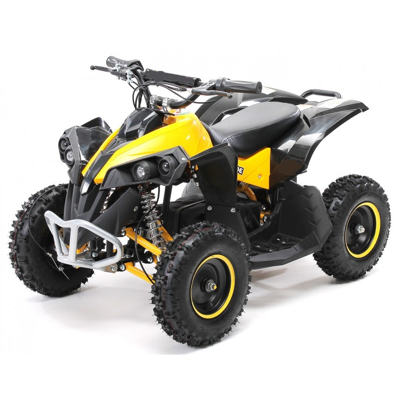 MINI ATV ELEKTRO RENEGADE 1000W