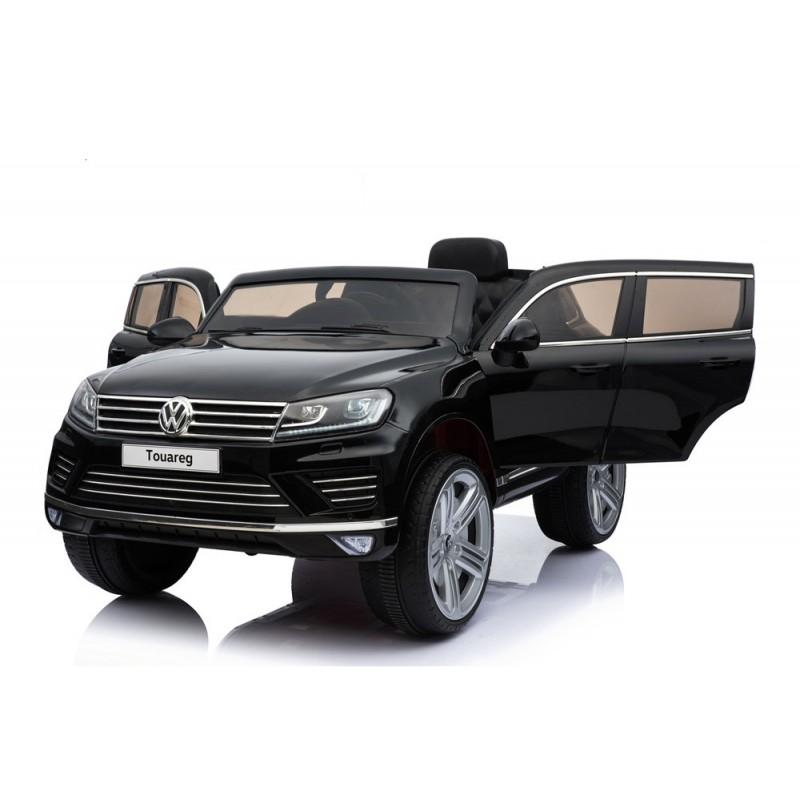 VW TOUAREG SUV 12V / radijski sprejemnik / LED / LCD zaslon