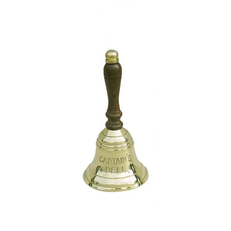 Namizni zvonec