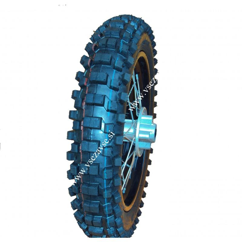 """Moto kros pnevmatika 14"""""""