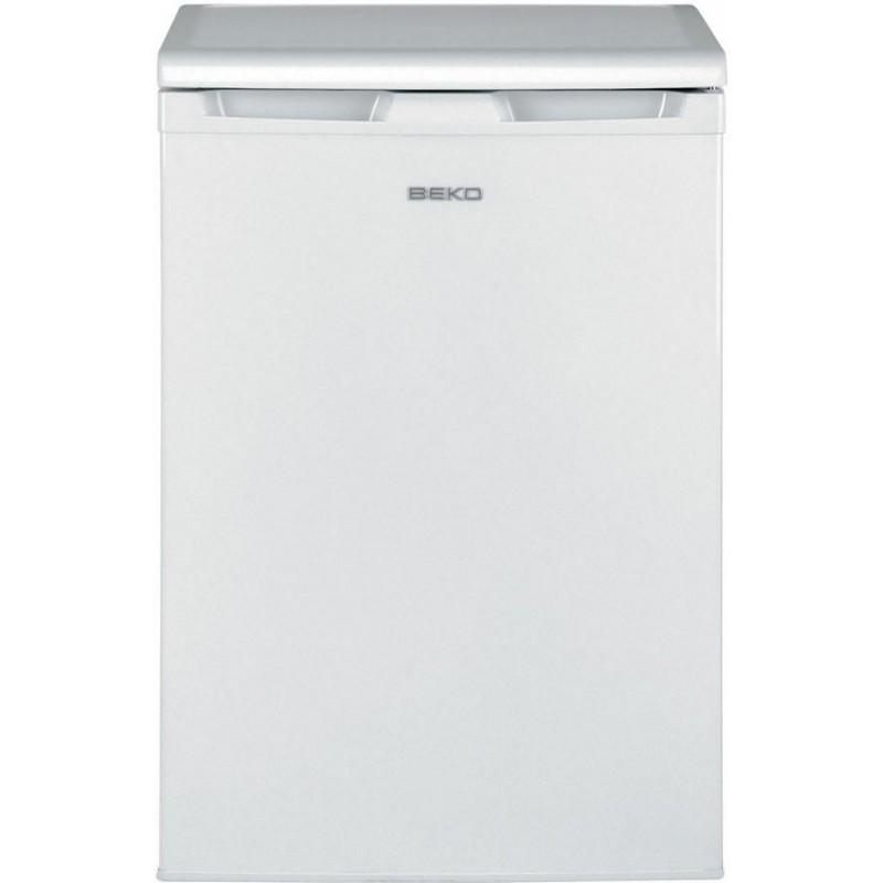 Hladilnik Beko TSE1282 z zamrzovalnikom