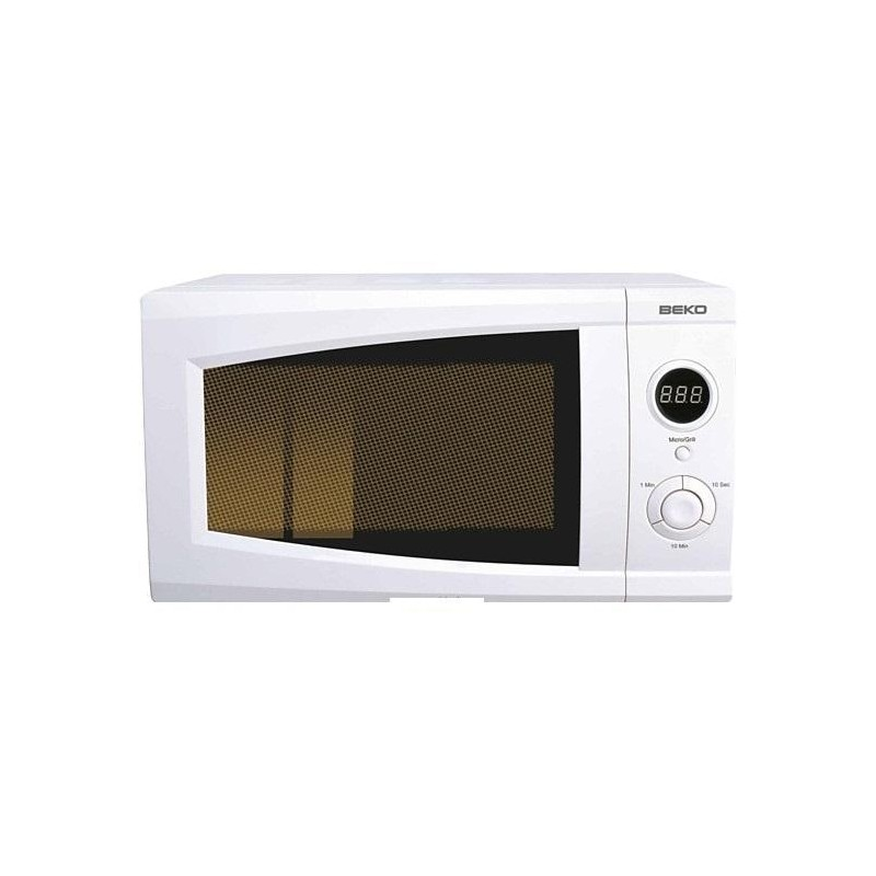 Mikrovalovna pečica MWF2310EW